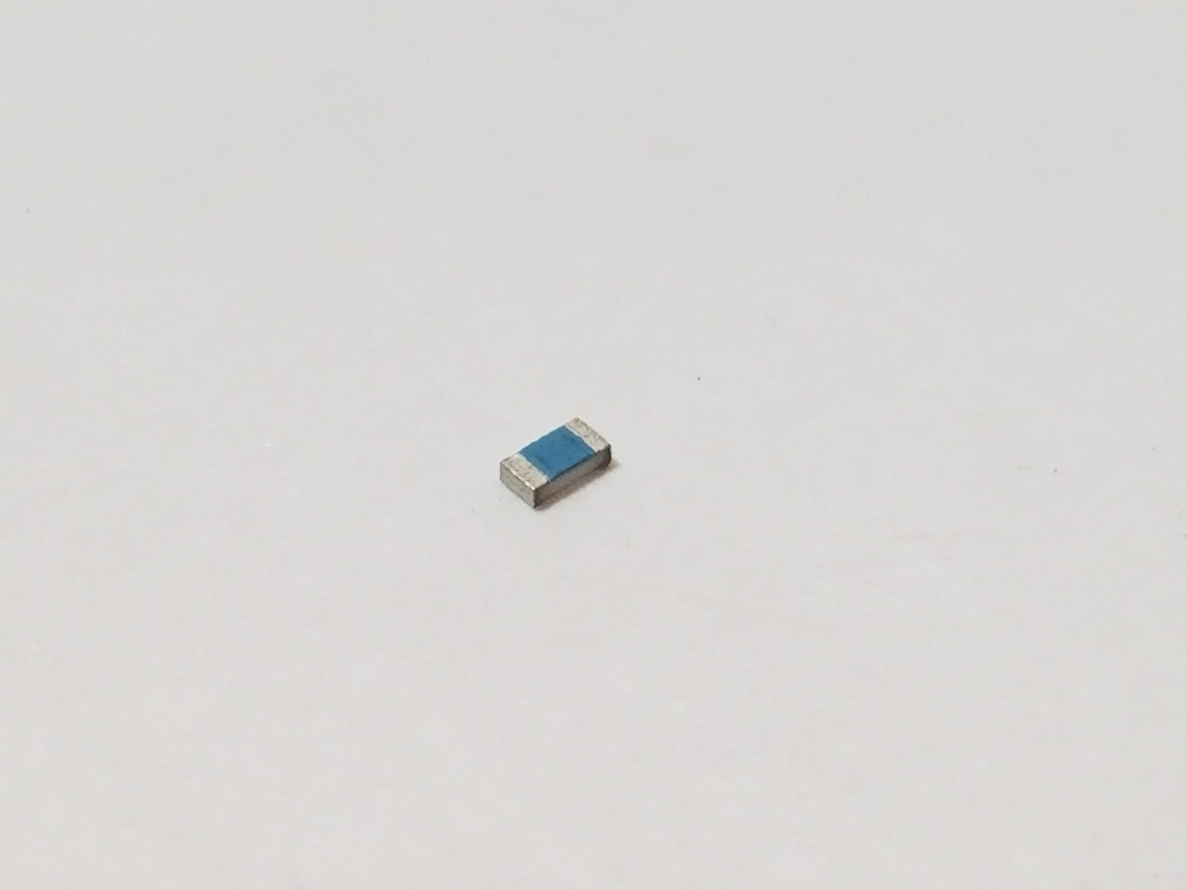 Picture of 0.22 Ohm Resistor 1/4W 5% 1206